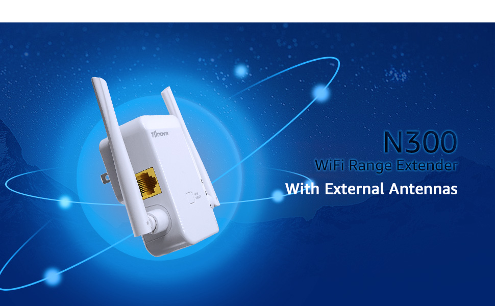 7inova is a high quality powerline and wireless range extender brand with professional manufacture plant. Driving for innovative network communications ...