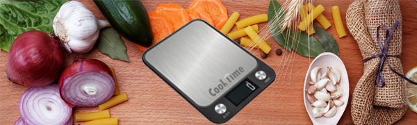 Digital Kitchen Scale,Food Scale,Kitchen Scale,Scale
