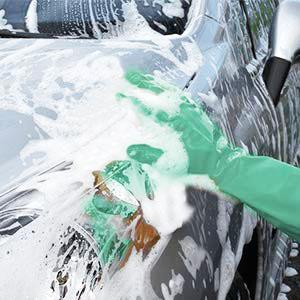 magic saksak silicone gloves,scrubbing dish gloves,silicone scrubber glove,kitchen sponge for dishes