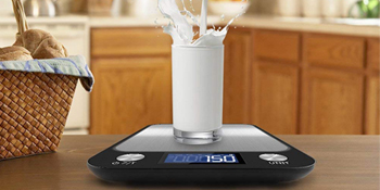 scale gram and ounces,Pro Scale,Ultra Slim Scale