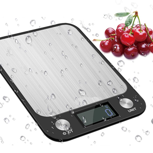 electronic scale,postage scale,jewelry scale
