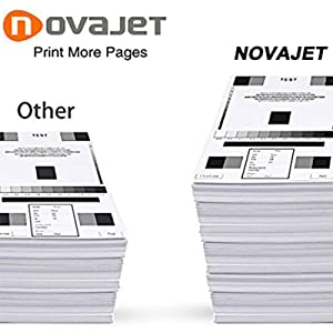 Amazon.com: 245XL 245 cartucho de tinta: Office Products