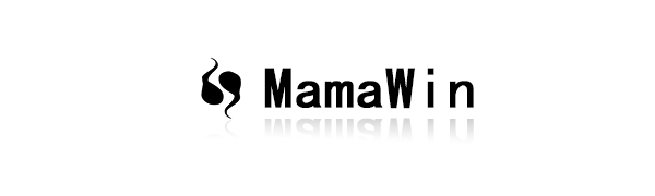 mamawin Audio & Video Accessories  webcam tripod
