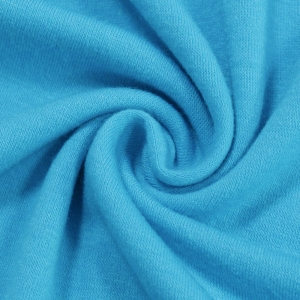 Soft Fabric for Summer Casual Wear