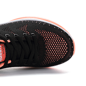 running shoes for womens