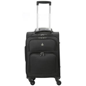 Amazon.com: Aerolite 22x14x9