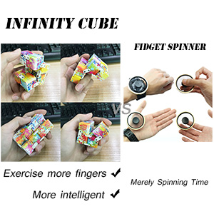 infinity cube amazon. ▻replace your fidget spinner with this infinity cube. we all know about the crazy and how quickly that has grown. cube amazon