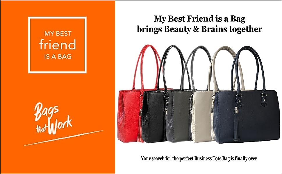 laptop bag for women 13 inch navy black grey caramel red cream shoulder bag
