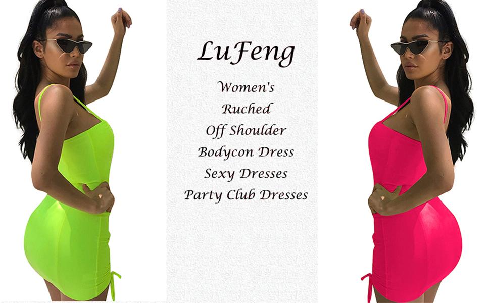 sexy culb night party dress bodycon dress