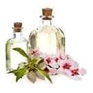 Aromatherapy Image