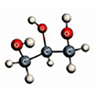Caveman Chemistry Glycerin Formula Image