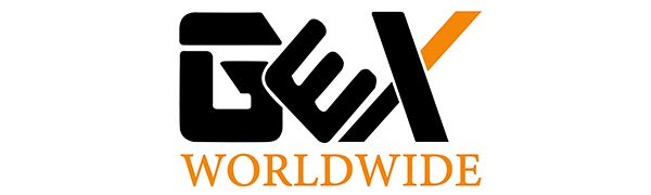 GEX Gexworldwide lace net for wig making