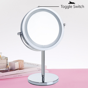 mirror with lights mirror with lights for makeup vanity mirror with lights