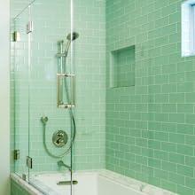 HOME SO SUction cups bathroom hooks holds towel bath robes coats and hand towel