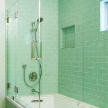 shower glass surface requirements HOME SO suction cups