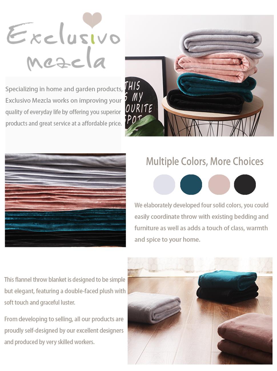Abbigliamento E Accessori Cp Company Wool Blanket Lustrous Uomo: Abbigliamento