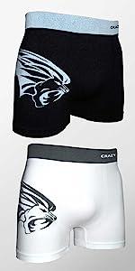 c5874f5afc0e ... lion underwear for men, crazy cool, boxer briefs, mens underwear, mens  boxer ...