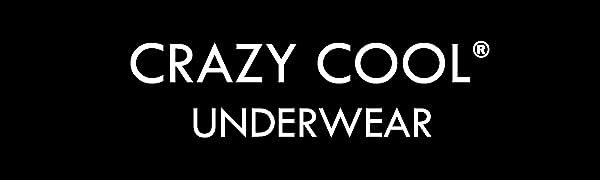 underwear for men, skull underwear for men, boxer briefs, mens boxer briefs, crazy cool