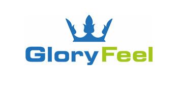 Gloryfeel the cleaner 7 days womens formula