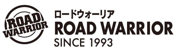Amazon.com: Road Warrior World Wide universal Travel Power ...