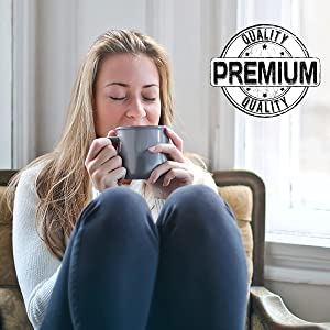 Cuppa Mix Instant Chai Latte Cardamom té Unsweetened 10 ...