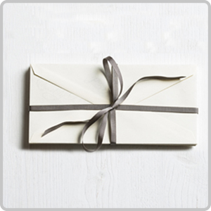 For Gift