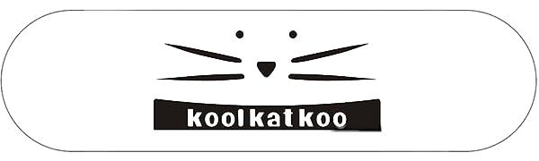 gift for cat lover