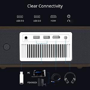 Multi Connectivity