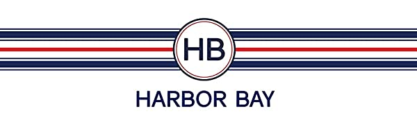Harbor Bay logo