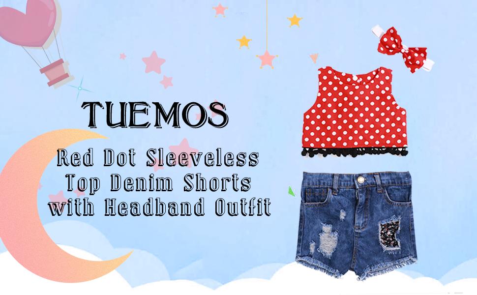 Amazon.com: Conjunto de ropa para bebés y niñas con diseño ...