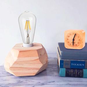 shine hai st64 led edison bulb