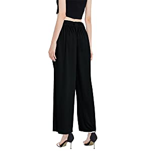 pant for women
