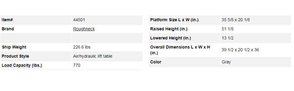 Charni/ère pliante Fermeture souple charni/ère hydraulique Air Lift Pression simple de jambe 40//60//80//100//120 150N Meubles hydraulique Statif Charni/ère de porte darmoire Color : 1pc 100N