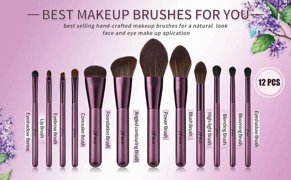 Makeup brush,makeup brushes,makeup set,makeup brush sets,makeup kit,