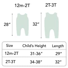 Amazon Com Tealbee Dreamsuit Toddler And Early Walker