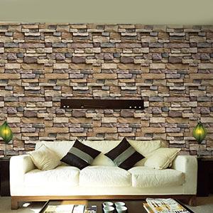 gurmore 3d stone brick