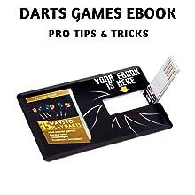 darts rules
