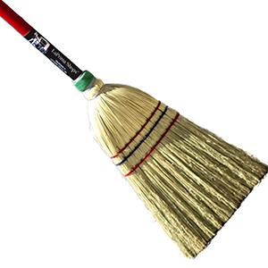 48-Inch Parlor Broom