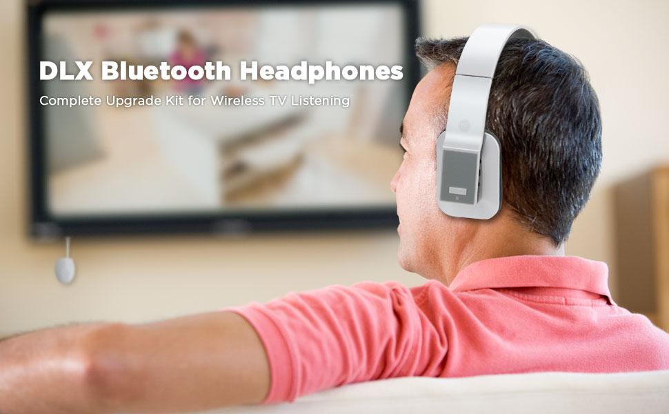 Receptor Bluetooth ExcLent A Bordo Negro