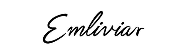 Emliviar