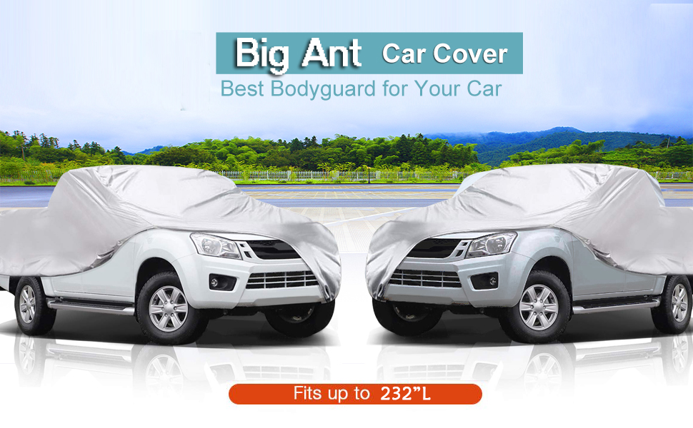 2016 2017 CHEVY SILVERADO 3500HD CREW CAB 8FT LONG BOX BREATHABLE TRUCK COVER