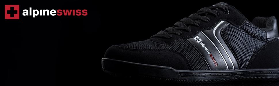 men slow top tennis shoes sneakers