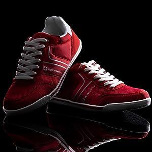 mens tennis shoes low top sneakers
