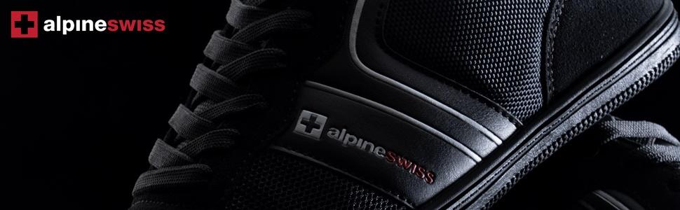 mens tennis shoes sneakers