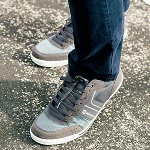 mens sneakers tennis shoes
