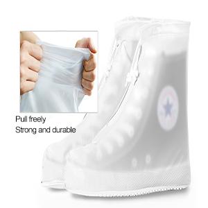 Portable Foldable and Reusable