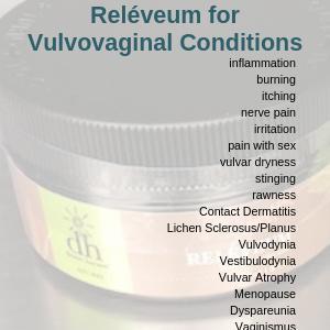 Amazon Com Desert Harvest Rel 233 Veum 174 Skin Repair Cream 8