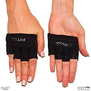 Womens Workout gloves