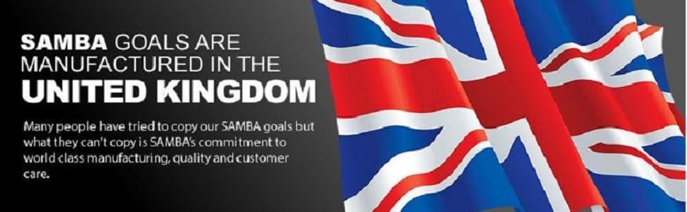 Soccer, goal, World Cup, Nets, Forza, UK, Best Goal, Made in UK, Mesi, training, coaching