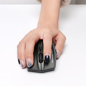 wireless mouse keyboard